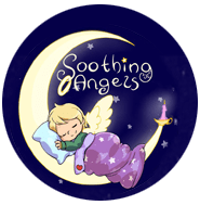 Soothing Angels - Sleep Consultant
