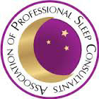 Soothing Angels sleep-consultant-association