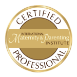 Soothing Angels is a certified international maternity & parenting institute.